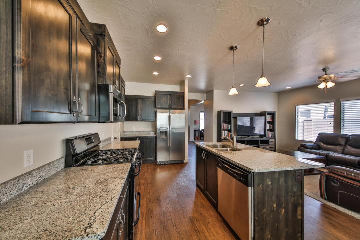 Homes $250,000-$350,000