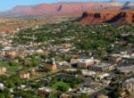 Homes for sale in St. George, Utah