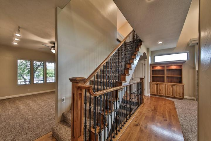 Homes $350,000-$500,000